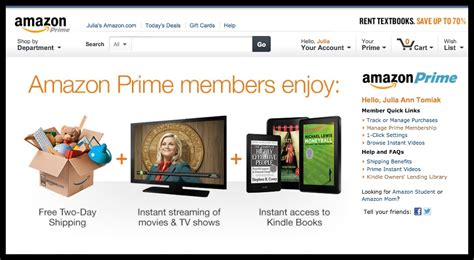 amazon prime price what is the cost of amazon prime paperwingrvice web fc2 com