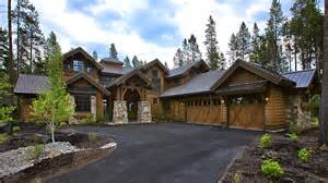 Luxury Craftsman Style Home Plans Contemporary Craftsman House Plans Builderhouseplans Com