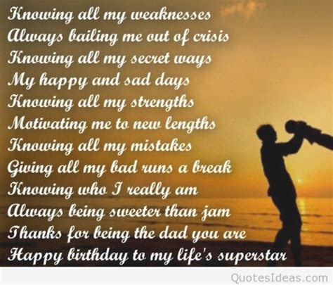 unity rubber sts card and quotes 28 images birthday card sayings http