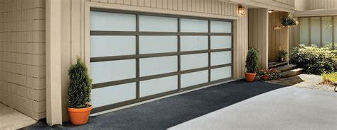 garage door repair bellevue repairs products garage door repair bellevue ne