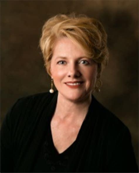Beth Israel Inpatient Detox by Speech Pathology Ceus Asha Continuing Education