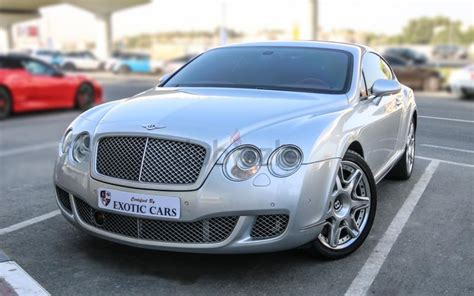 bentley maroon dubizzle dubai continental gt bentley gt mulliner 2009