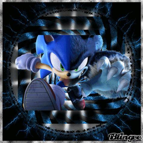 imagenes geniales de sonic sonic unleashed picture 94664646 blingee com