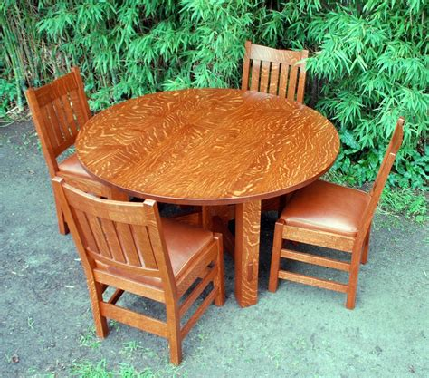 stickley dining room furniture for sale stickley dining