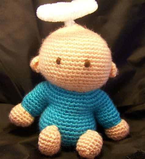 free pattern amigurumi angel angel baby free amigurumi crochet pattern a photo on