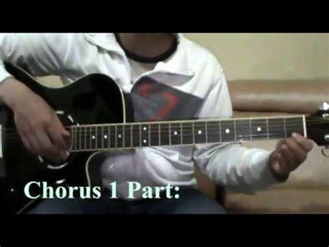 tutorial gitar i m not the only one tutorial i m not the only one sam smith easy guitar