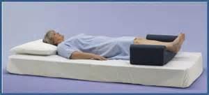 Wonderful Therapeutic Pillows #4: Iti-hz13dps%20heelzup%20therapeutic%20heel%20elevating%20cushion_main2.jpg