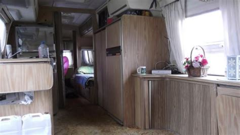 soveriegn 1976 airstream land yacht airstream forums