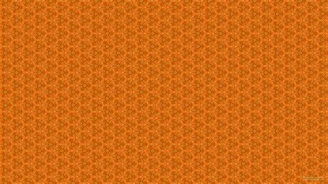 pattern background orange orange pattern barbara s hd wallpapers