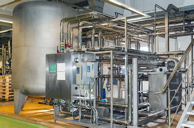 filtration solutions and services for solutions