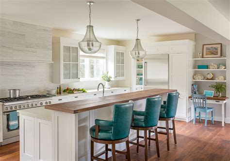 neutral kitchen ideas house with neutral interiors home bunch interior