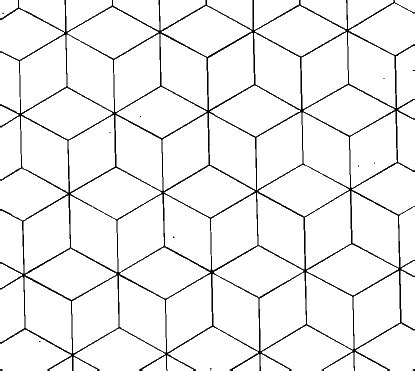 tessellation pattern worksheet image gallery tessellation activities