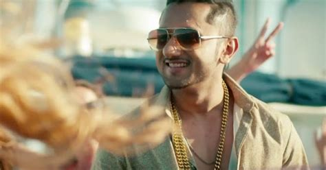 biography honey singh honey singh wiki biography age personal profile album