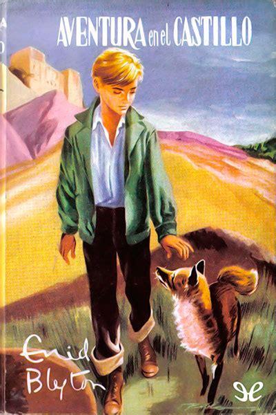 122598 Misterio De Los Anonimos Ebook by Libro Los Cinco En Billycock Hill Enid Blyton Ebook