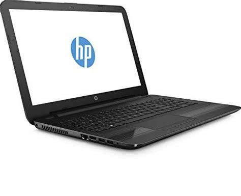 Hp Acer Neotouch P300 235 best images about laptops on shops cable and mac os