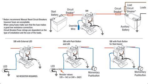 redarc wiring diagram 21 wiring diagram images wiring