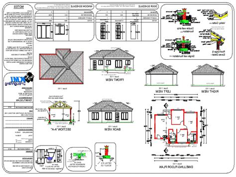 warehouse layout analysis 3 bedroomed house plans in south africa memsaheb net