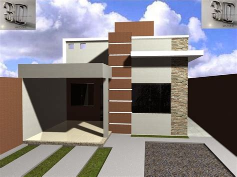modelos de casas prefabricadas auto design tech modelos de casas modernas ideas de disenos ciboney net