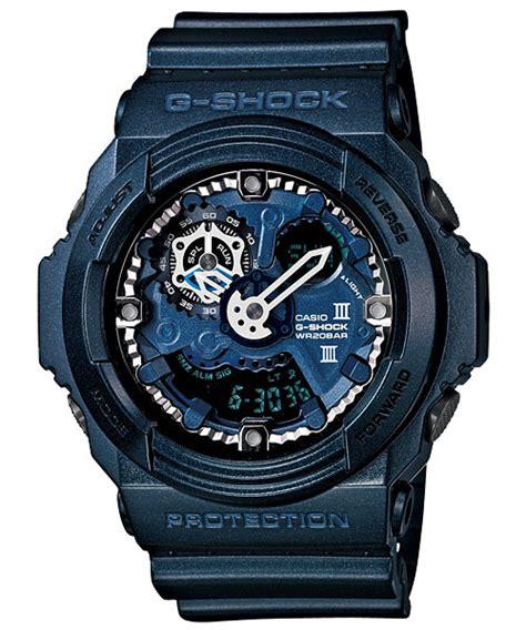 Terbatas Casio G Shock Ga 300 Original ga 300 5259 g shock wiki casio information