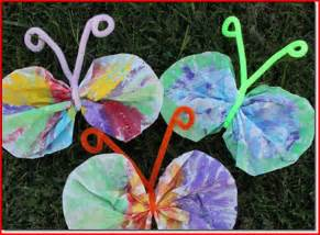 arts and crafts for and craft activities for toddlers project