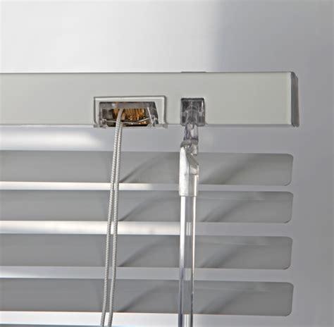 jalousie 70 cm breit gardinenking aluminium jalousie h 246 he 130 cm