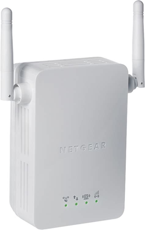 wifi range extender with ethernet netgear universal wn3000rp on shoppinder