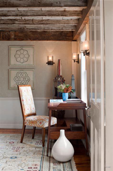 interior design studies interior design ideas home bunch interior design ideas