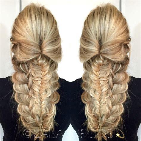 esl hairstyles 17 best ideas about hairstyles braids prom on pinterest