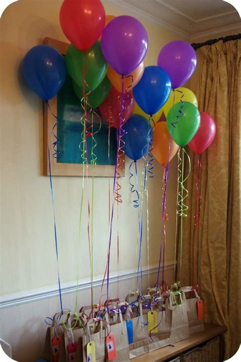 home birthday party decorations best 10 party decoration ideas ideas on pinterest diy