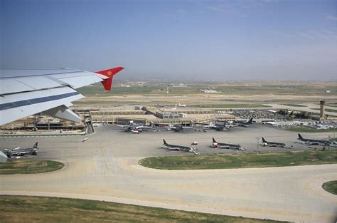 queen alia international airport file queen alia international airport jpg wikipedia
