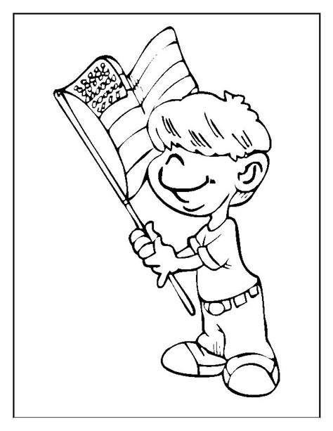 coloring pages for memorial day memorial day coloring pages az coloring pages