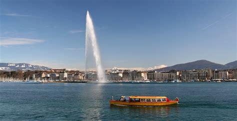 serbia szwajcaria mariusztravel szwajcariazdjecia1