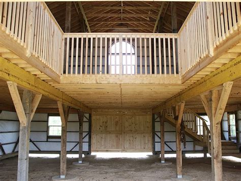 pole barn with loft plans 17 best images about chalet shed dormer on pinterest