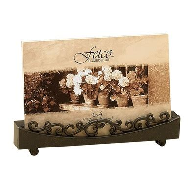 fetco home decor picture frames 17 best images about decorating on pinterest kitchen
