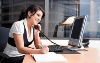 best telemarketing scripts sales scripts salesscripter
