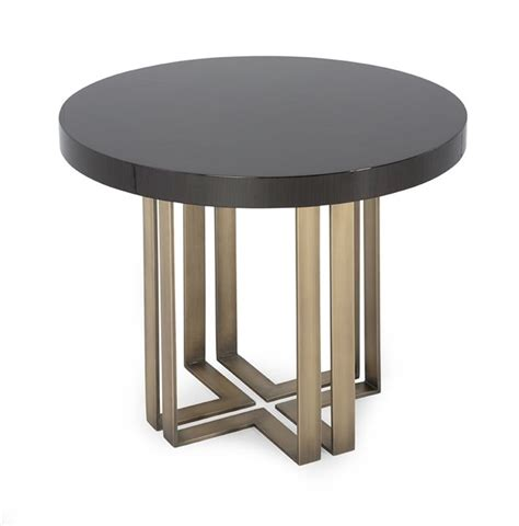 Ikea Lack Coffee Table Dimensions Tables Side Table Dimensions Ikea Lack Side Table Jysk Coffee Table Side Table Dimensions In