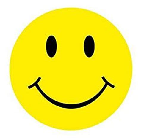 Kofferaufkleber Zum Drucken by Autoaufkleber Sticker Smile Smiley Rund Neu Aufkleber