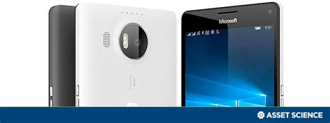microsoft windows mobile device microsoft ends sales of all lumia windows 10 mobile