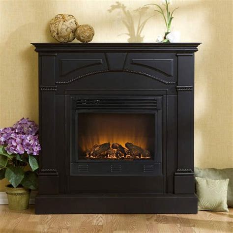 cheap electric fireplace 04 2010