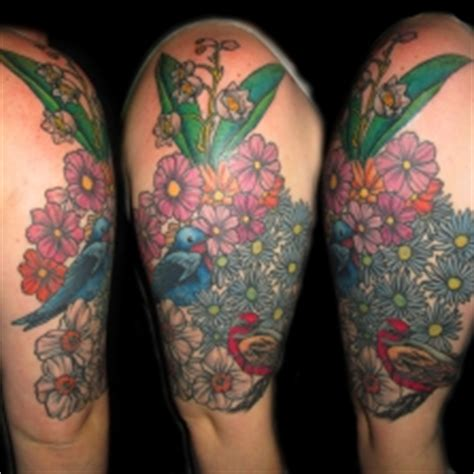 body art tattoo plattsburgh ny josh leipzig gallery and piercing