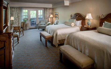 hotels with in room colorado colorado hotel room premier the broadmoor