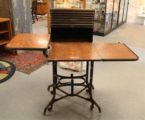 metal roll top desk found in ithaca 187 antique toledo metal rolltop desk or