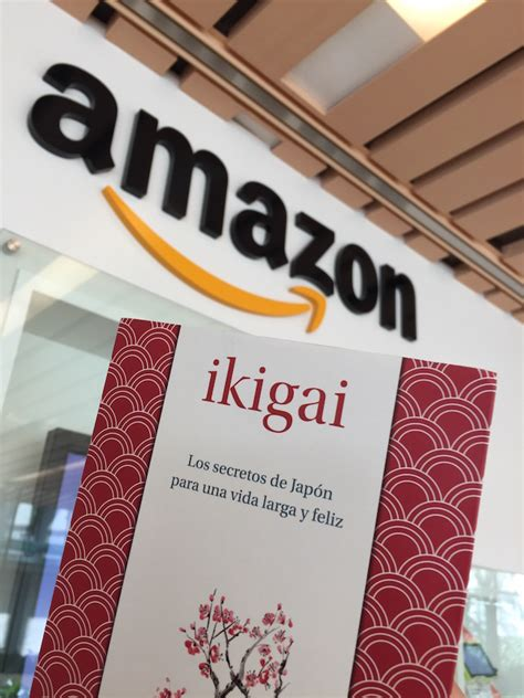 libro ikigai frikis weblog de un friki