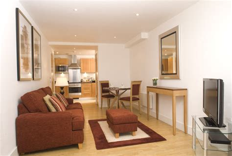 Marlin Appartments by Marlin Apartments Stratford Londres Inglaterra Apartamentos Opiniones Tripadvisor