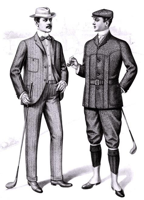 file 1901 sartorial arts journal fashion plate s