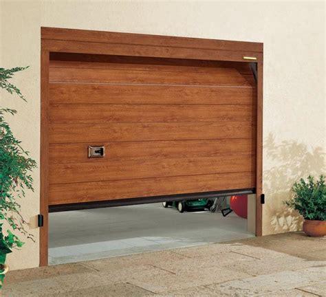 porta garage sezionale prezzi portoni per garage ballan tecnoinfissi s r l