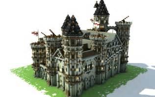 Minecraft Castle Floor Plan castle floor plans related keywords amp suggestions minecraft castle