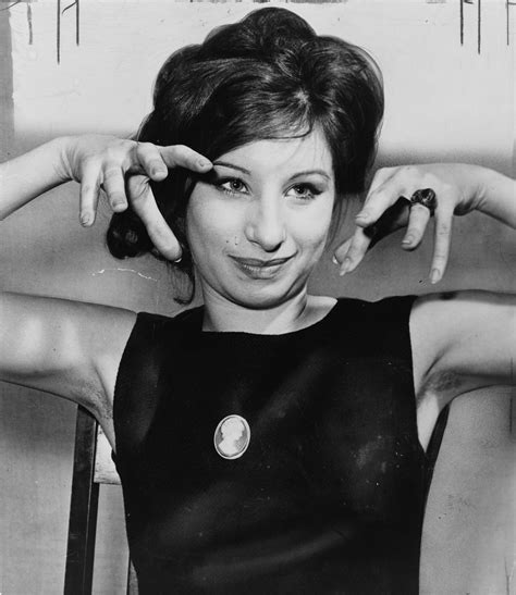 hairy sixties file barbra streisand 1962 jpg wikimedia commons