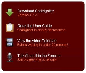 codeigniter tutorial for beginners step by step codeigniter tutorial beginner