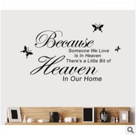 Wall Quotes For Living Room by Wall Quotes For Living Room Quotesgram